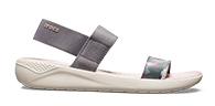 LiteRide™ Graphic Sandal