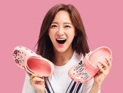 Kim Sejeong.